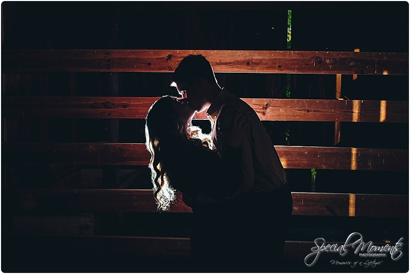 southern engagement pictures, engagement picture ideas, fort smith arkansas photographer_0107