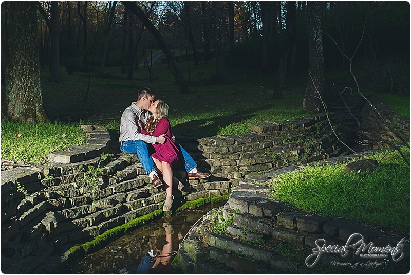 southern engagement pictures, engagement picture ideas, fort smith arkansas photographer_0108
