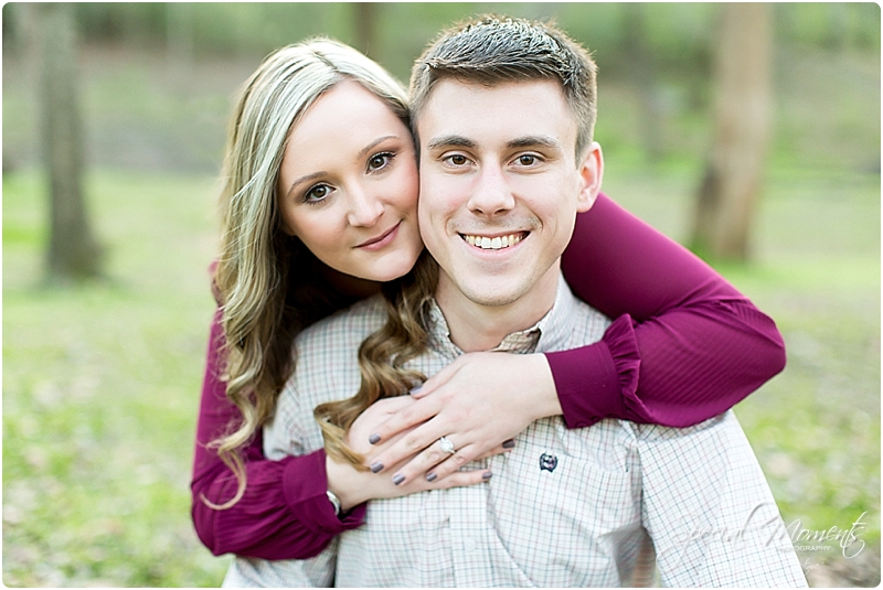 southern engagement pictures, engagement picture ideas, fort smith arkansas photographer_0109