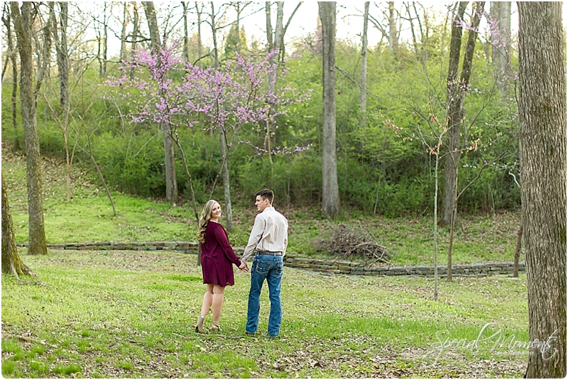 southern engagement pictures, engagement picture ideas, fort smith arkansas photographer_0110