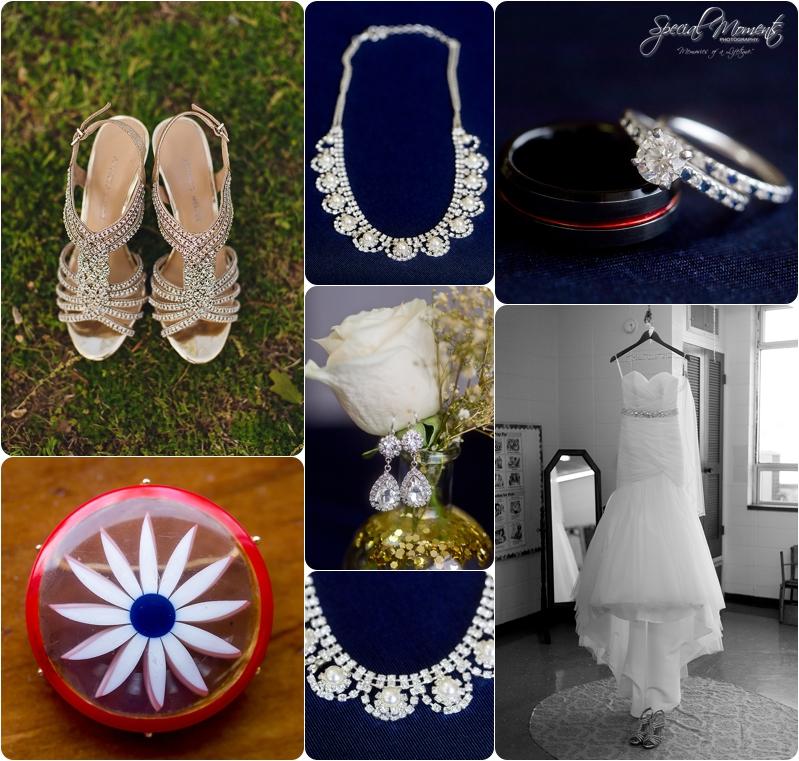 arkansas wedding photographer, fort smith arkansas photographer, fort smith wedding photographer_0483