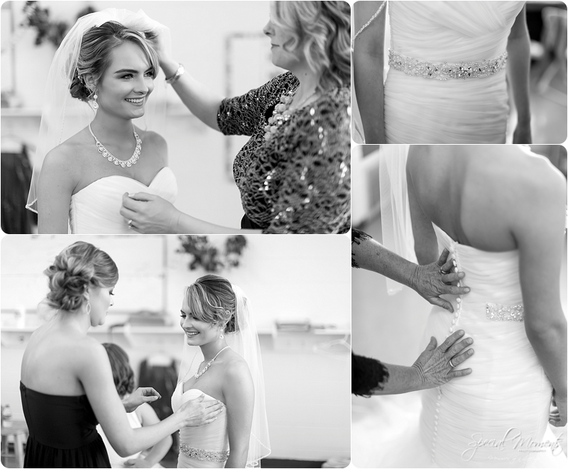 arkansas wedding photographer, fort smith arkansas photographer, fort smith wedding photographer_0484