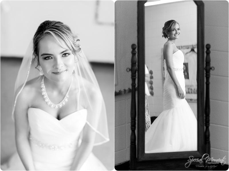 arkansas wedding photographer, fort smith arkansas photographer, fort smith wedding photographer_0485