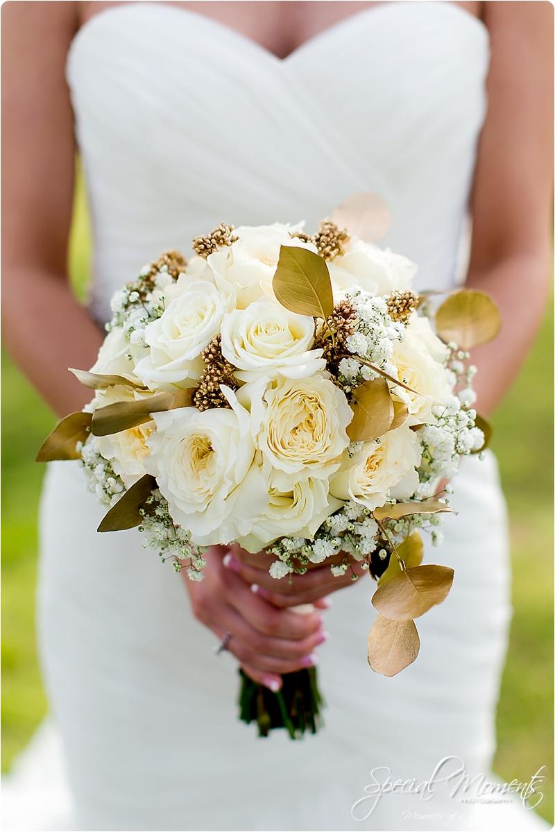 arkansas wedding photographer, fort smith arkansas photographer, fort smith wedding photographer_0490