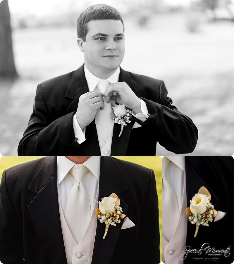 arkansas wedding photographer, fort smith arkansas photographer, fort smith wedding photographer_0494
