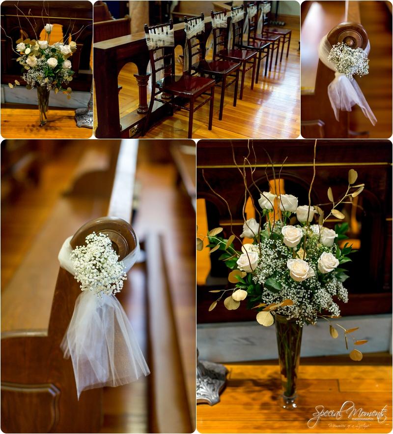 arkansas wedding photographer, fort smith arkansas photographer, fort smith wedding photographer_0501