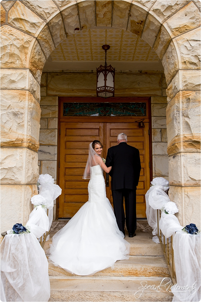arkansas wedding photographer, fort smith arkansas photographer, fort smith wedding photographer_0503