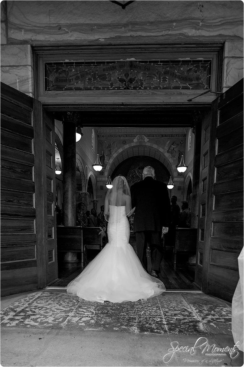 arkansas wedding photographer, fort smith arkansas photographer, fort smith wedding photographer_0504