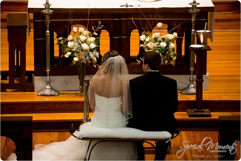 arkansas wedding photographer, fort smith arkansas photographer, fort smith wedding photographer_0510