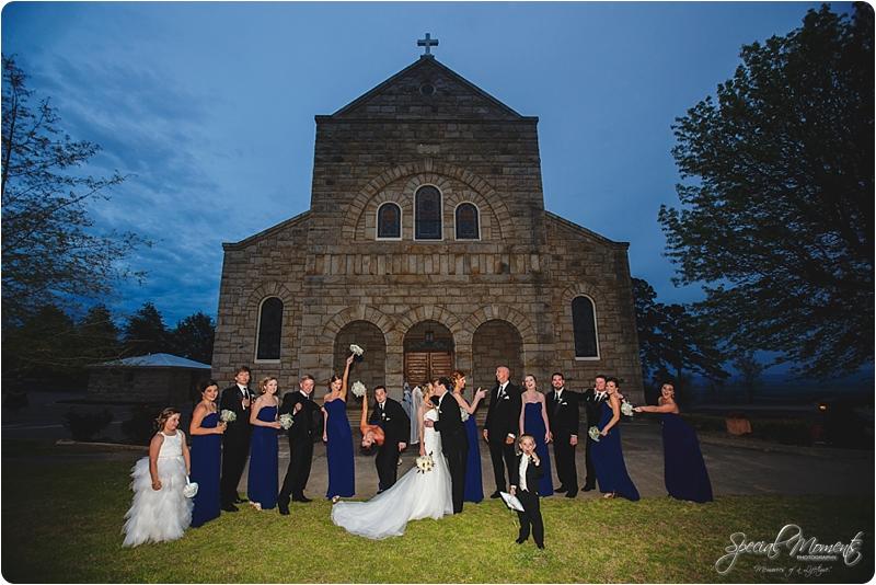 arkansas wedding photographer, fort smith arkansas photographer, fort smith wedding photographer_0524