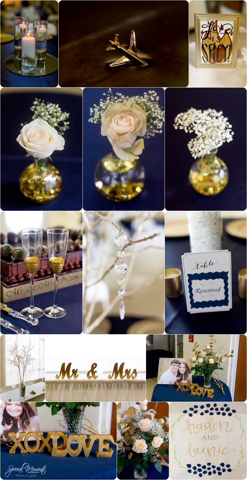 arkansas wedding photographer, fort smith arkansas photographer, fort smith wedding photographer_0525