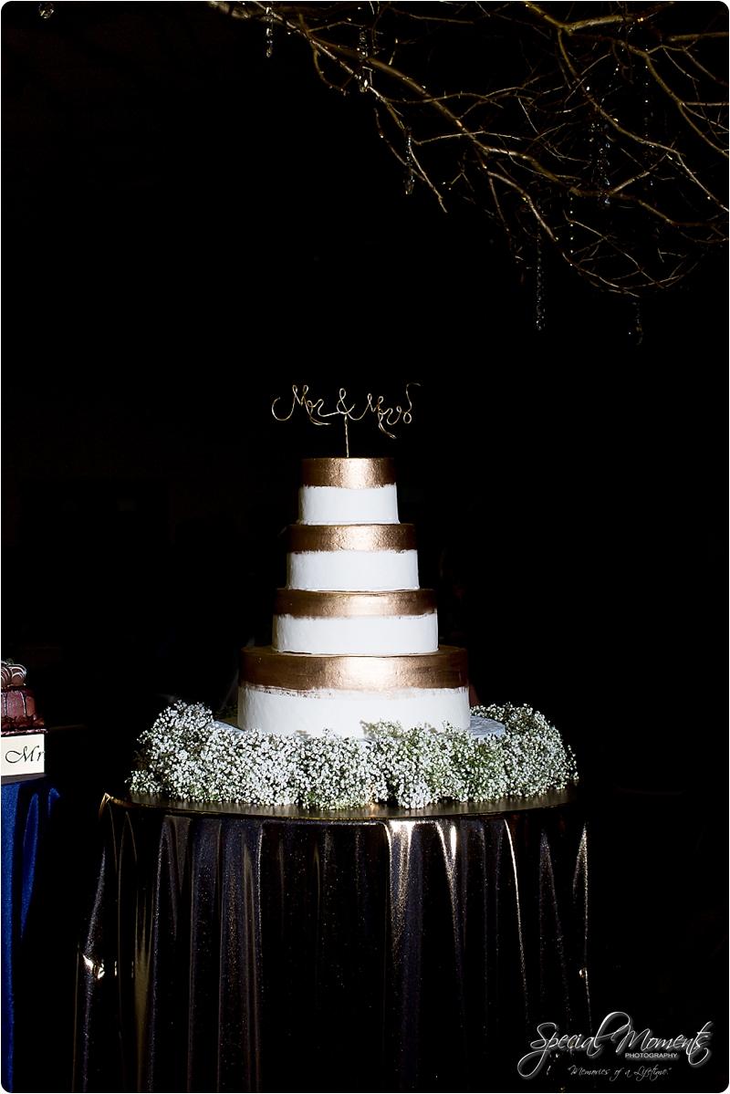 arkansas wedding photographer, fort smith arkansas photographer, fort smith wedding photographer_0526