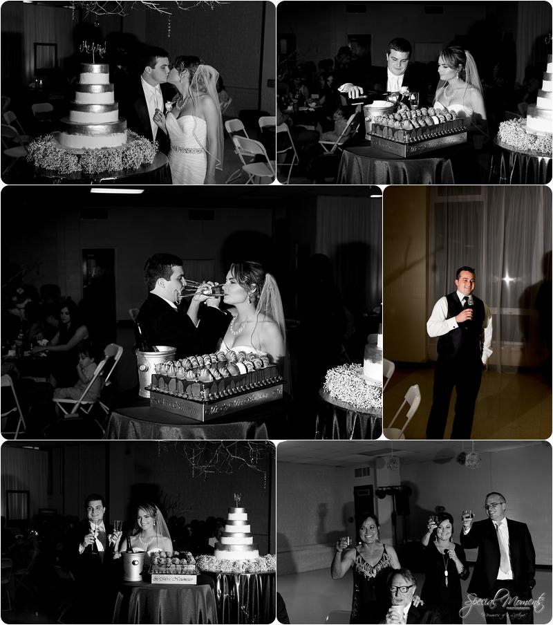 arkansas wedding photographer, fort smith arkansas photographer, fort smith wedding photographer_0528