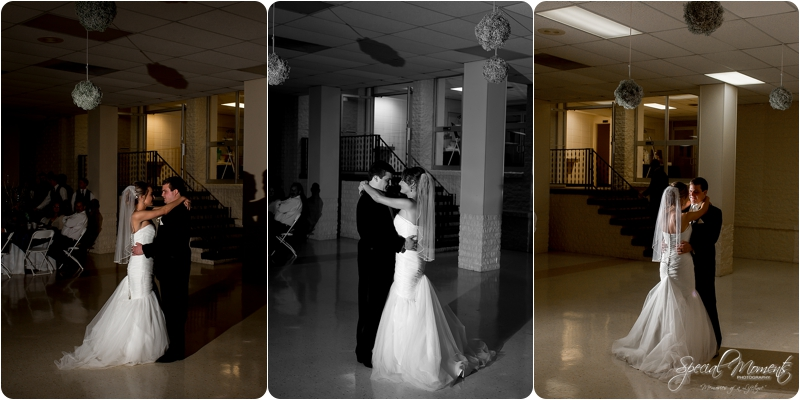 arkansas wedding photographer, fort smith arkansas photographer, fort smith wedding photographer_0529