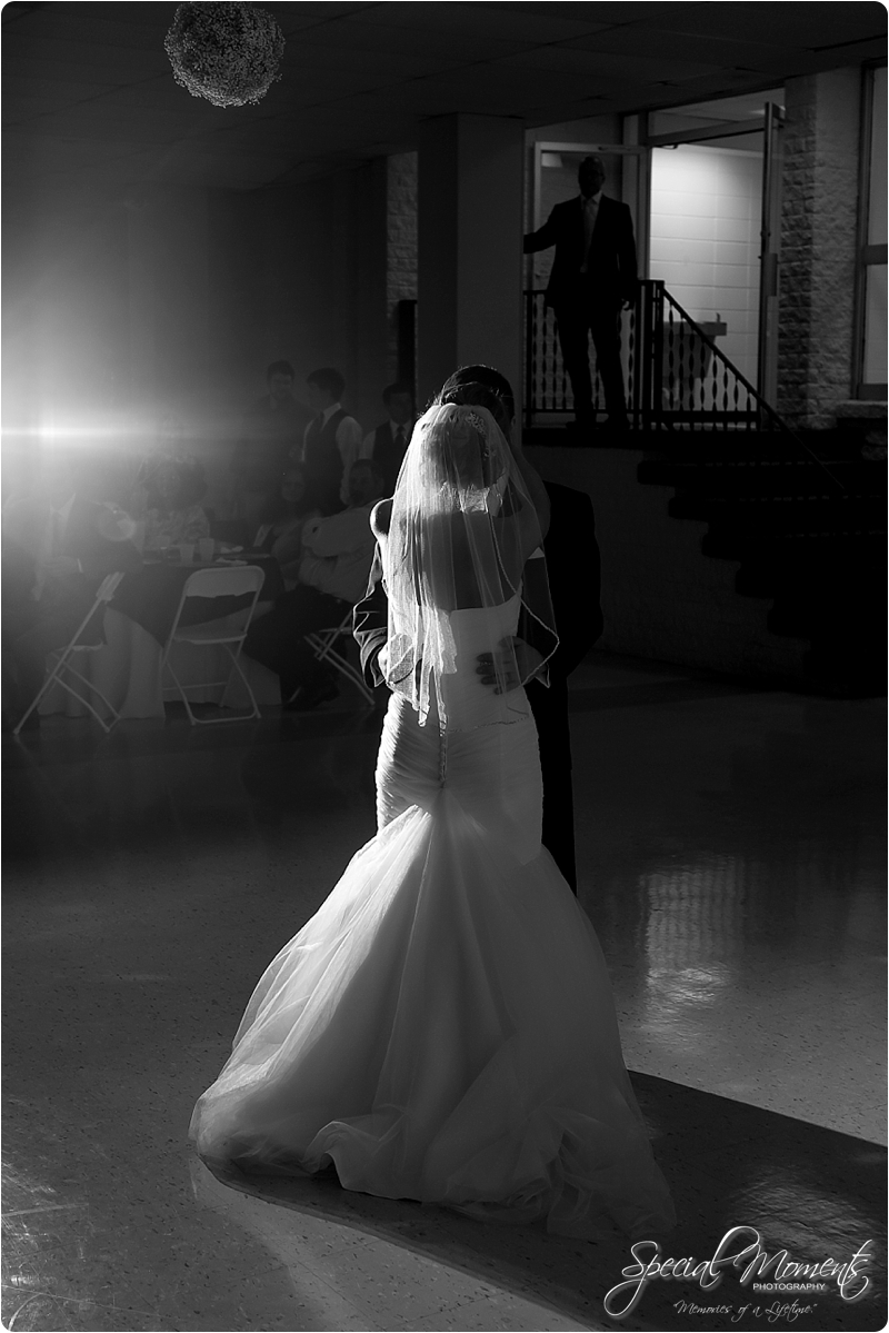 arkansas wedding photographer, fort smith arkansas photographer, fort smith wedding photographer_0530
