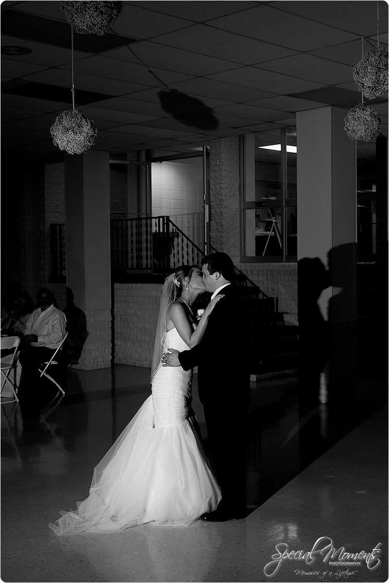 arkansas wedding photographer, fort smith arkansas photographer, fort smith wedding photographer_0531