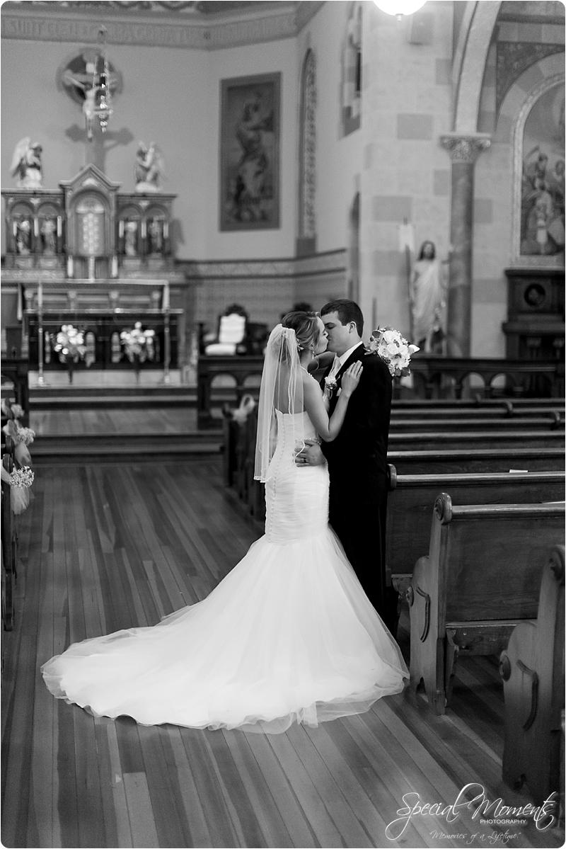 arkansas wedding photographer, fort smith arkansas photographer, fort smith wedding photographer_0534