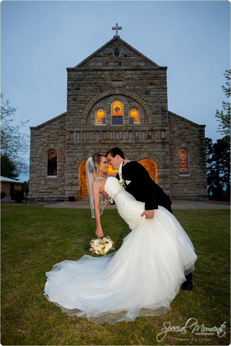 arkansas wedding photographer, fort smith arkansas photographer, fort smith wedding photographer_0538