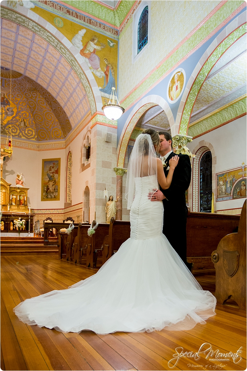 arkansas wedding photographer, fort smith arkansas photographer, fort smith wedding photographer_0541