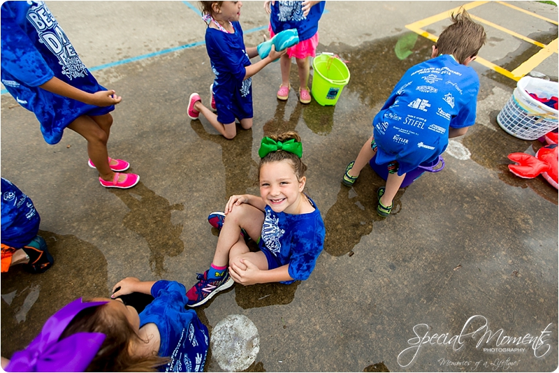 euper lane field day 2016 , fort smith photographer, fort smith arkansas photographer_0591