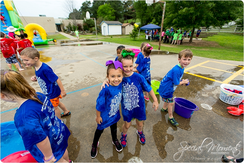 euper lane field day 2016 , fort smith photographer, fort smith arkansas photographer_0595