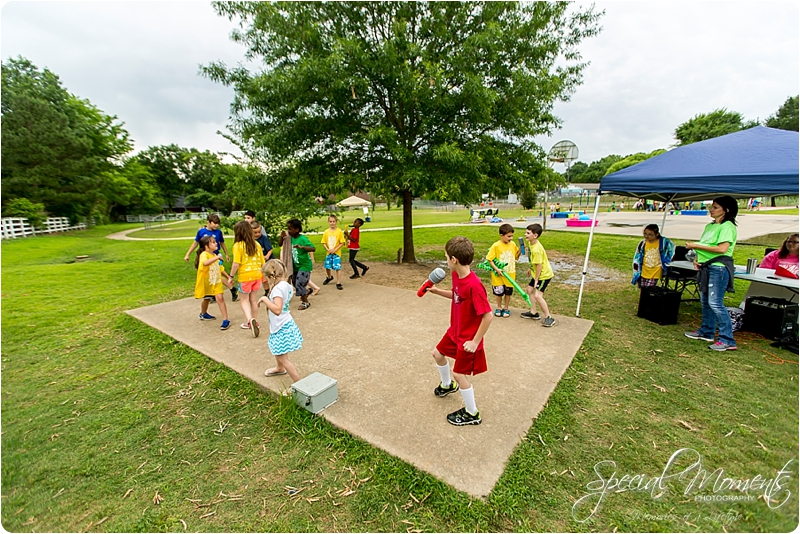euper lane field day 2016 , fort smith photographer, fort smith arkansas photographer_0625