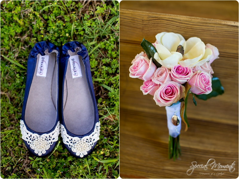 arkansas wedding photographer, fort smith wedding photographer, southern wedding photographer_0849