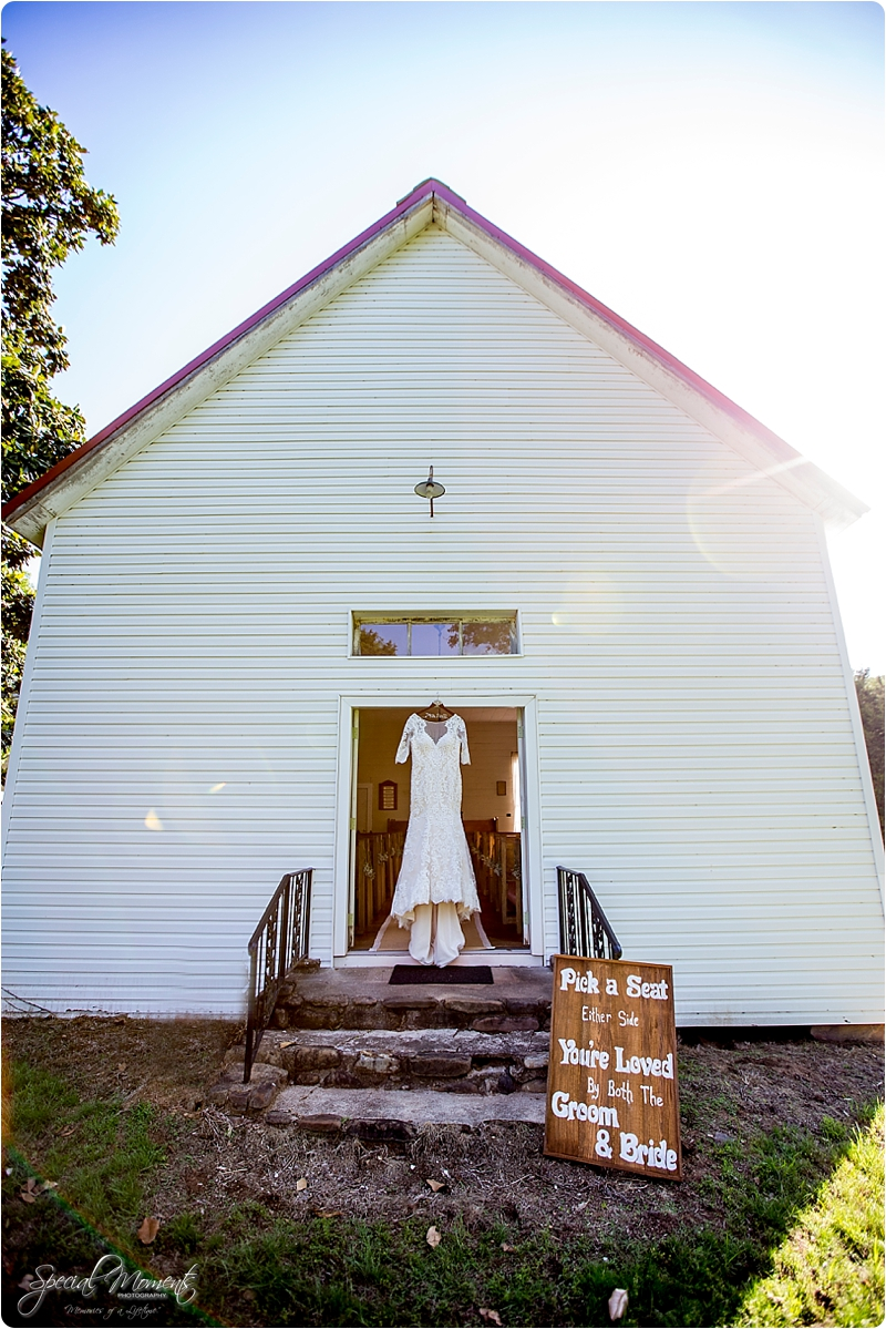 arkansas wedding photographer, fort smith wedding photographer, southern wedding photographer_0850