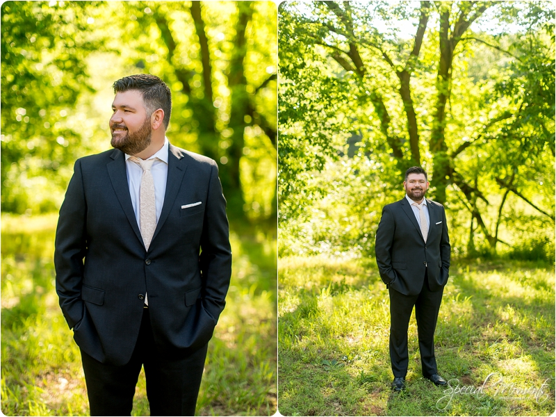 arkansas wedding photographer, fort smith wedding photographer, southern wedding photographer_0853