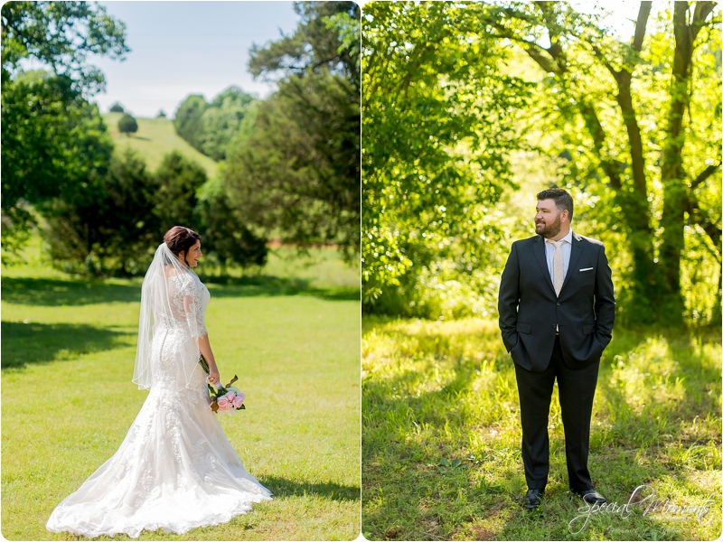 arkansas wedding photographer, fort smith wedding photographer, southern wedding photographer_0854
