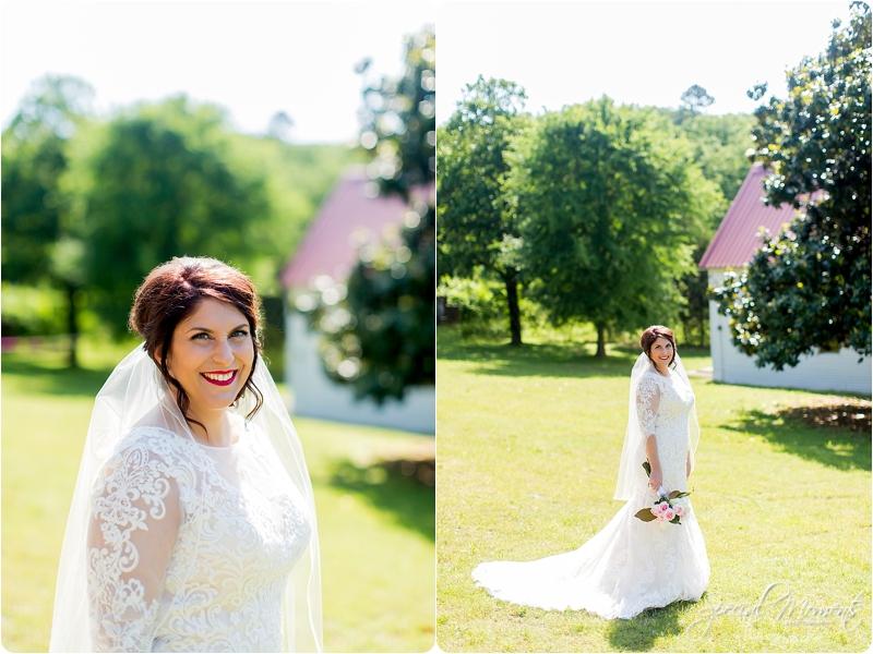 arkansas wedding photographer, fort smith wedding photographer, southern wedding photographer_0855