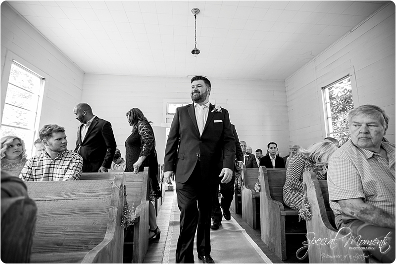 arkansas wedding photographer, fort smith wedding photographer, southern wedding photographer_0864