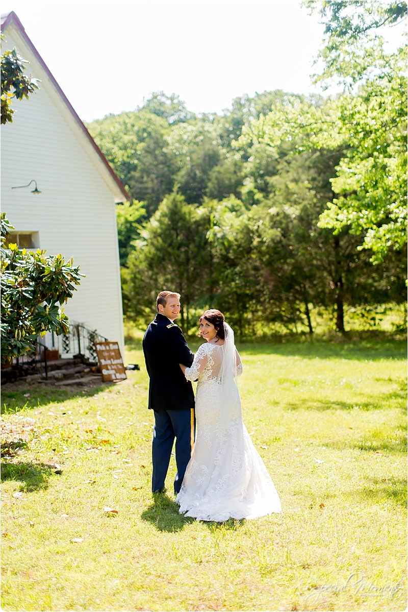 arkansas wedding photographer, fort smith wedding photographer, southern wedding photographer_0865