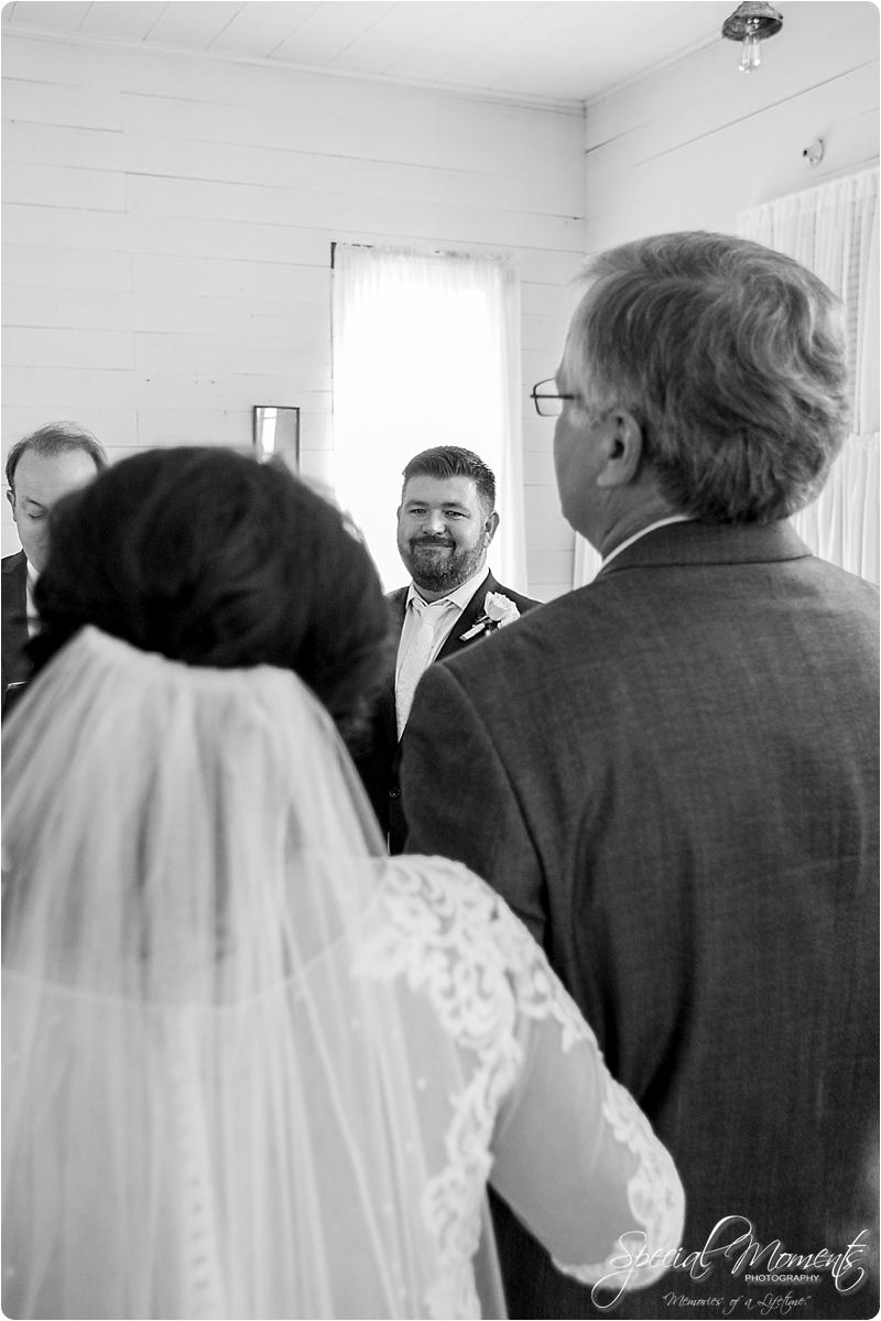 arkansas wedding photographer, fort smith wedding photographer, southern wedding photographer_0867