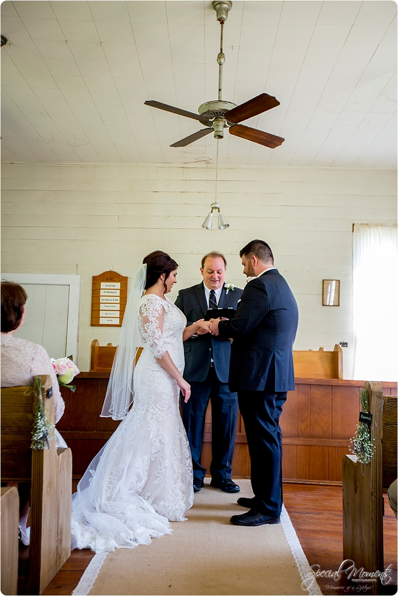 arkansas wedding photographer, fort smith wedding photographer, southern wedding photographer_0869