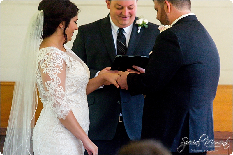 arkansas wedding photographer, fort smith wedding photographer, southern wedding photographer_0870