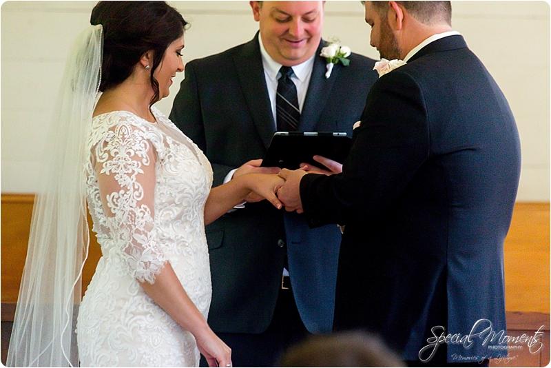 arkansas wedding photographer, fort smith wedding photographer, southern wedding photographer_0870