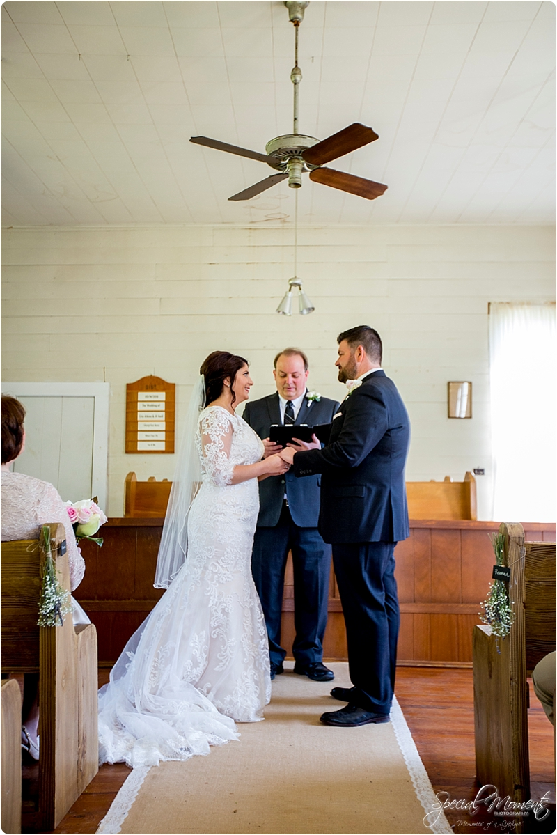 arkansas wedding photographer, fort smith wedding photographer, southern wedding photographer_0871