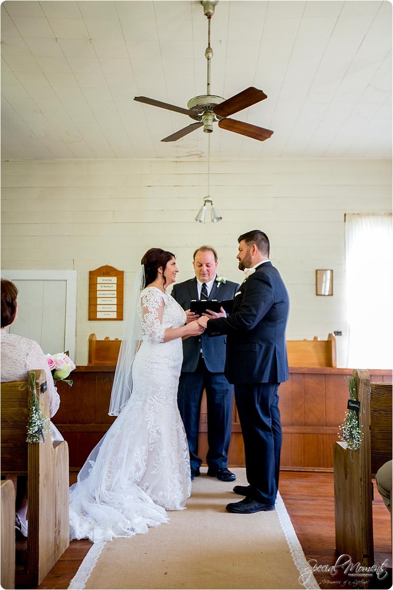arkansas wedding photographer, fort smith wedding photographer, southern wedding photographer_0871