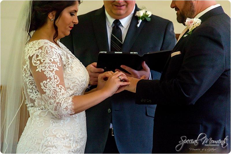 arkansas wedding photographer, fort smith wedding photographer, southern wedding photographer_0872