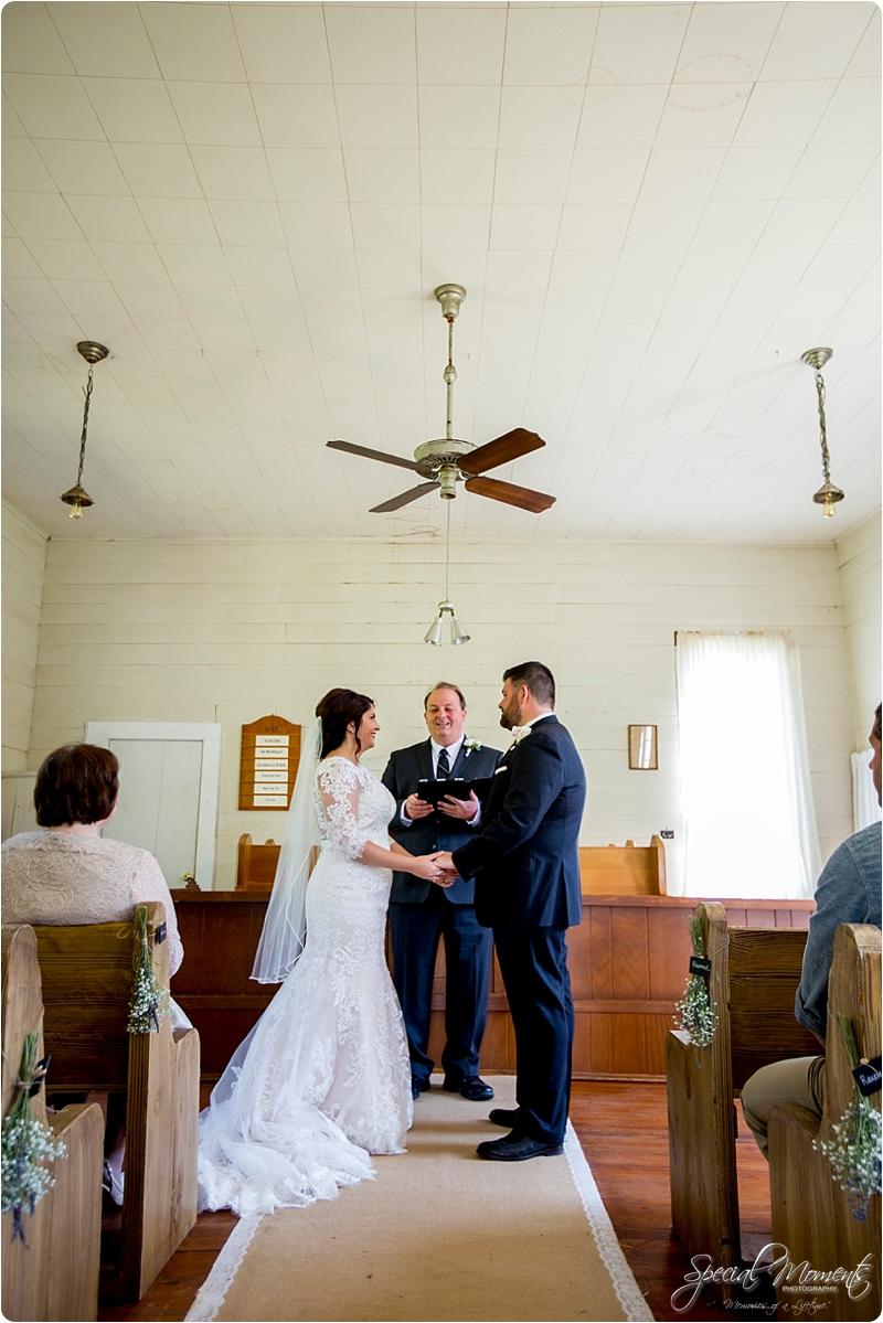 arkansas wedding photographer, fort smith wedding photographer, southern wedding photographer_0873