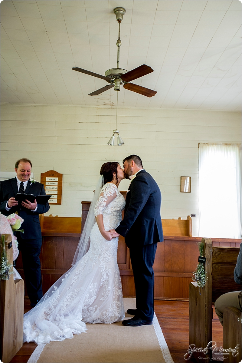 arkansas wedding photographer, fort smith wedding photographer, southern wedding photographer_0874