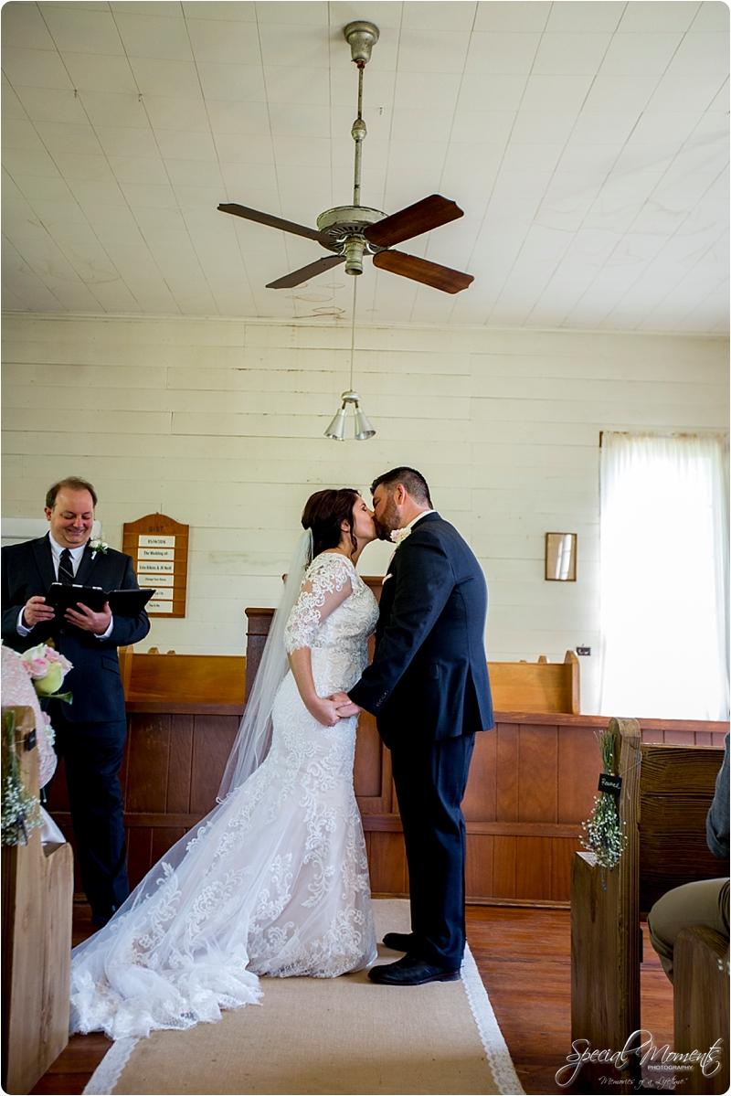 arkansas wedding photographer, fort smith wedding photographer, southern wedding photographer_0874