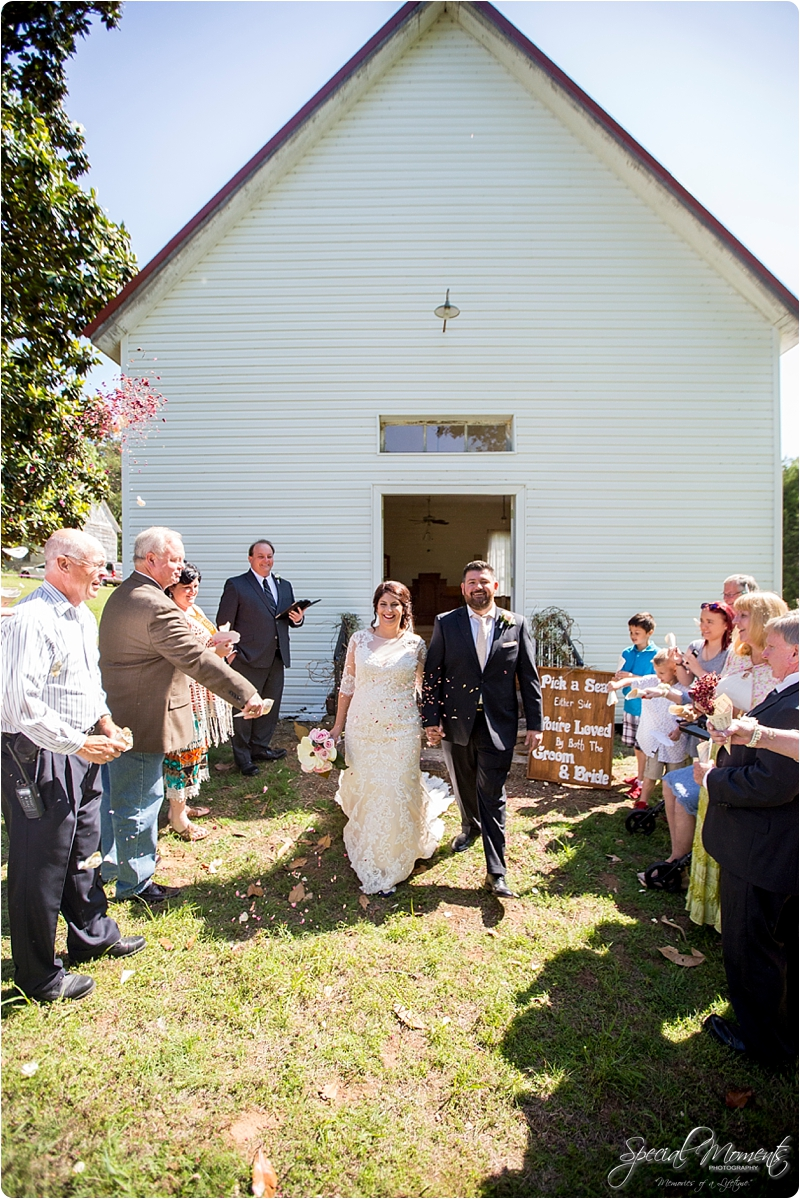 arkansas wedding photographer, fort smith wedding photographer, southern wedding photographer_0875