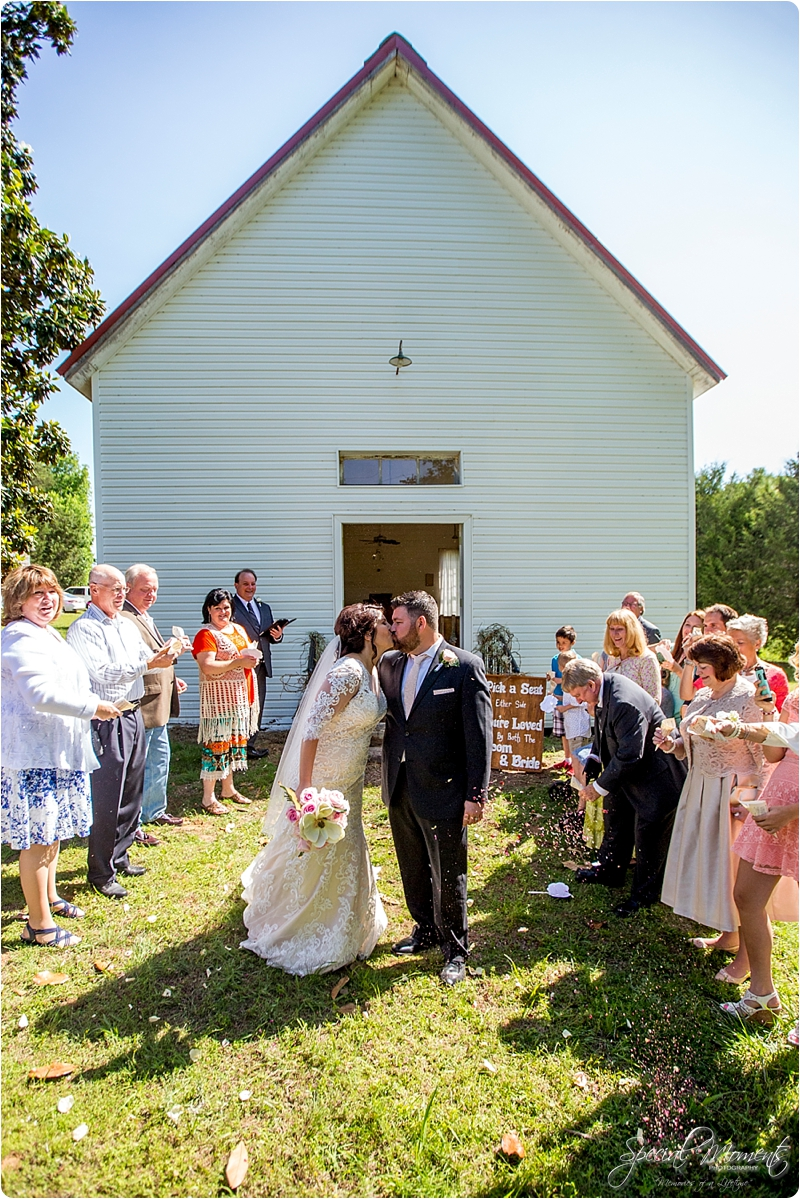 arkansas wedding photographer, fort smith wedding photographer, southern wedding photographer_0876