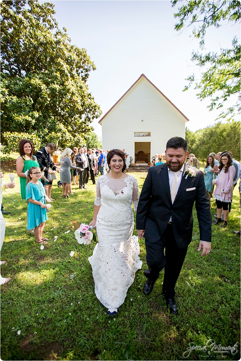 arkansas wedding photographer, fort smith wedding photographer, southern wedding photographer_0877