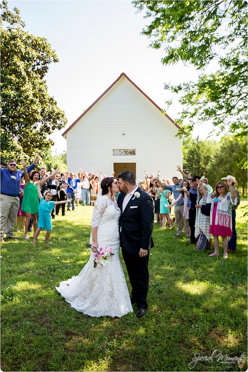arkansas wedding photographer, fort smith wedding photographer, southern wedding photographer_0878