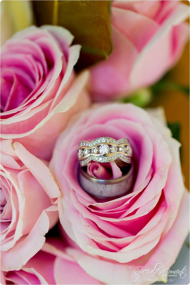 arkansas wedding photographer, fort smith wedding photographer, southern wedding photographer_0886