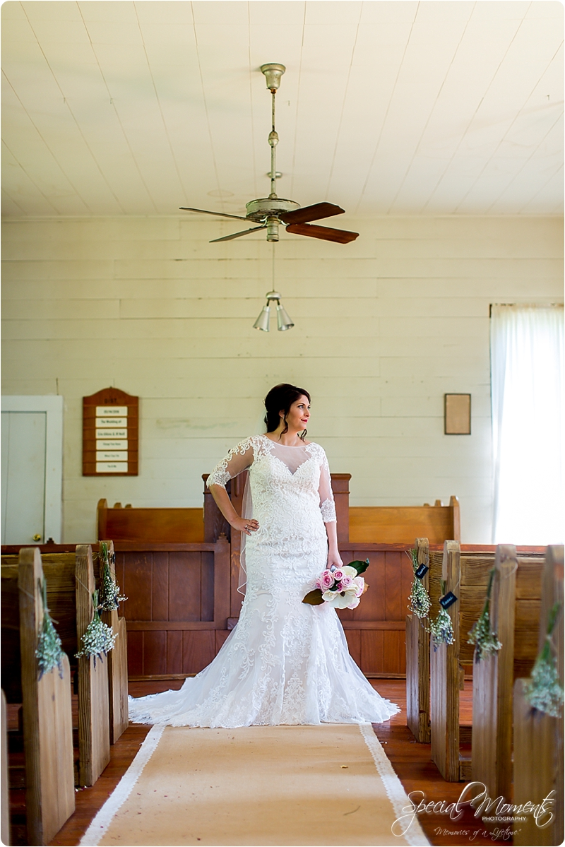 arkansas wedding photographer, fort smith wedding photographer, southern wedding photographer_0889