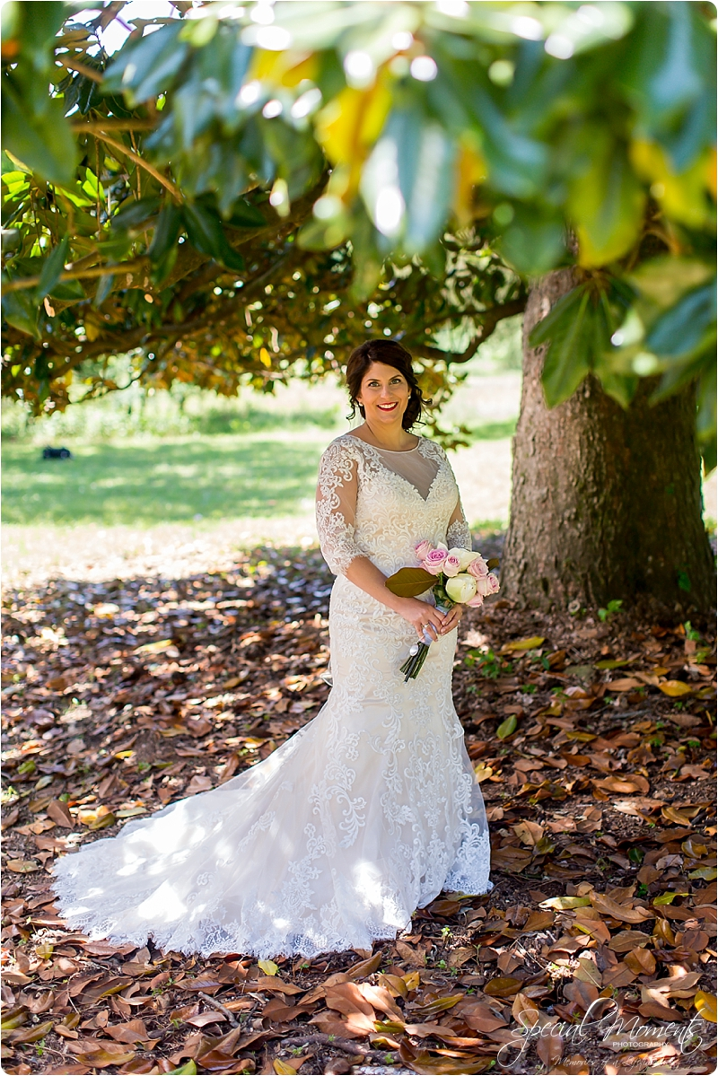 arkansas wedding photographer, fort smith wedding photographer, southern wedding photographer_0890